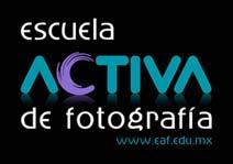 Activa de fotografia narvarte